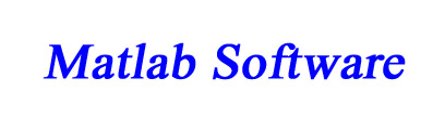 jump to Matlab Software